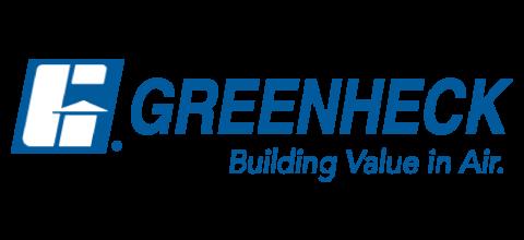Seminario Avanzado Greenheck – Saltillo, México