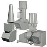 Sistemas de extracción para laboratorios