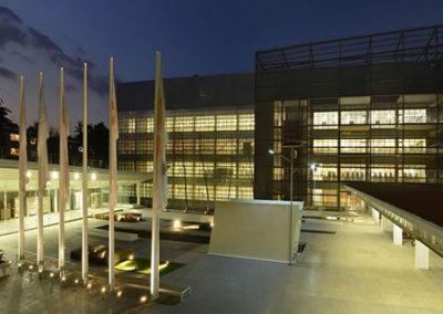 2014 / InDRE (Instituto de Diagnóstico y Referencia Epidemiológica) Sector Salud